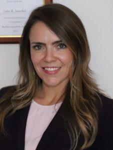 Leta R. Sanchez – Mt. Vernon Immigration Attorney