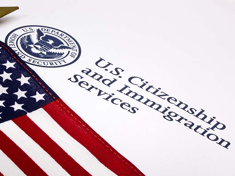 U.S. Citizenship Applications Chamberlain Sanchez Immigration Attorneys