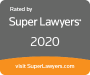 Leta R Sanchez Super Lawyers 2020